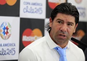 Marcelo_Salas_Copa_América_2015