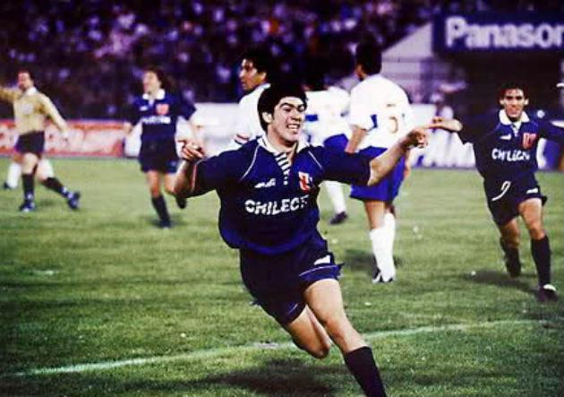 Marcelo_Salas_gol_UdeChile_1994