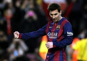 Messi_Barcelona