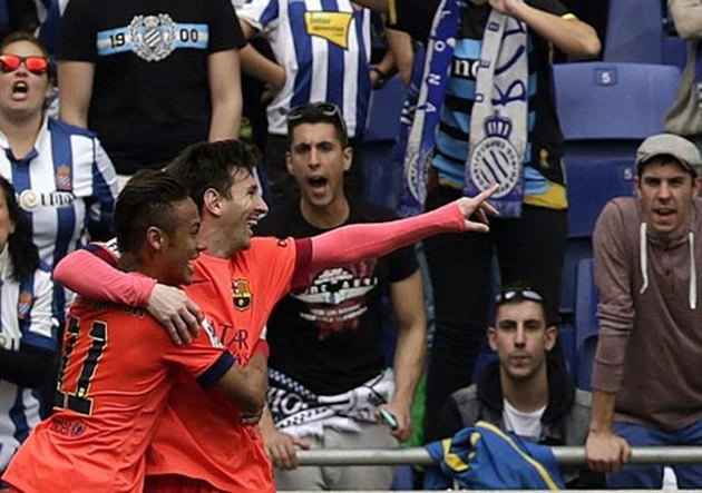 Messi_Neymar_Espanyol_Barcelona