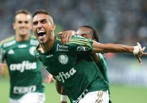 Palmeiras_Celebración_2015