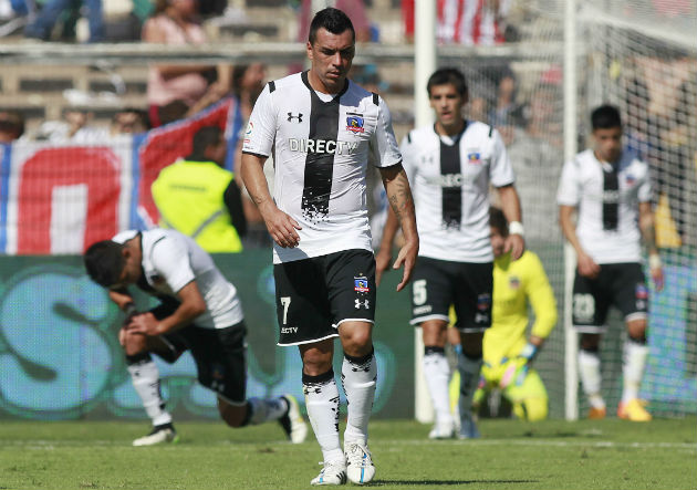 Paredes_ColoColo-mal_UC_PS