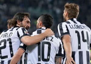 Pirlo_Tevez_Llorente_Juventus_gol