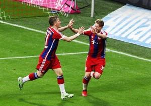 Schweinsteiger_Bayern_2015