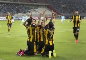 Sporting_Cristal_Guarani_Libertadores