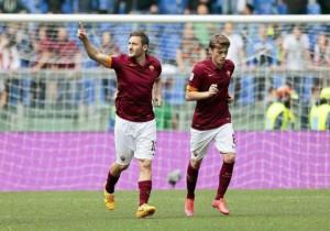 Totti_gol_Roma_2015