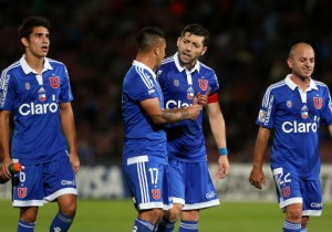 UdeChile_mal_Inter_PS_0
