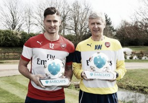 Wenger_Giroud_Premier
