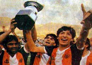 Zamorano_campeon_Cobresal