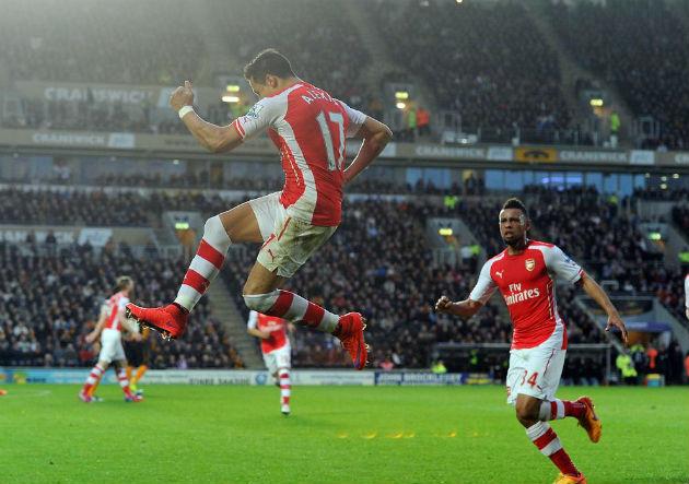 Alexis_celebra_Arsenal_2015