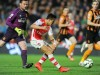 Alexis_define_Arsenal_2015