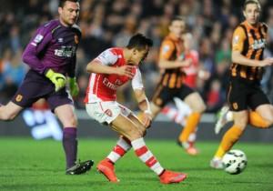 Alexis_define_Arsenal_2015