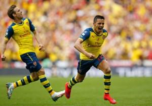 Alexis_gol_final_FACup_2015_Arsenal_9