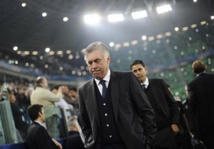 Ancelotti_Juve_Real_Madrid