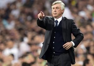 Ancelotti_Real_Madrid_Champions_2015