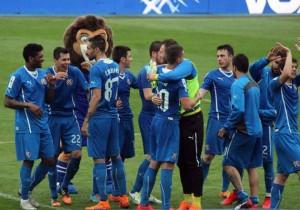 Angelo_Junior_Dinamo_2015