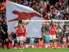 Arsenal_WBA_Walcott
