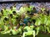 Barcelona_Campeon