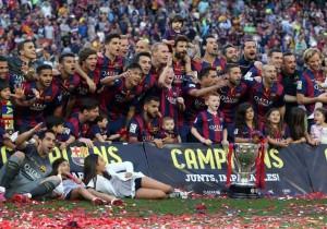 Bravo_Barcelona_Campeon