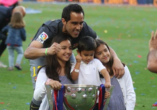 Bravo_Barcelona_Copa