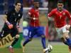 Bravo_Vidal_Alexis_Chile