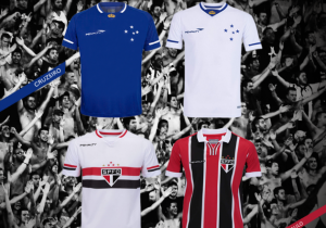 Camisetas_penalty