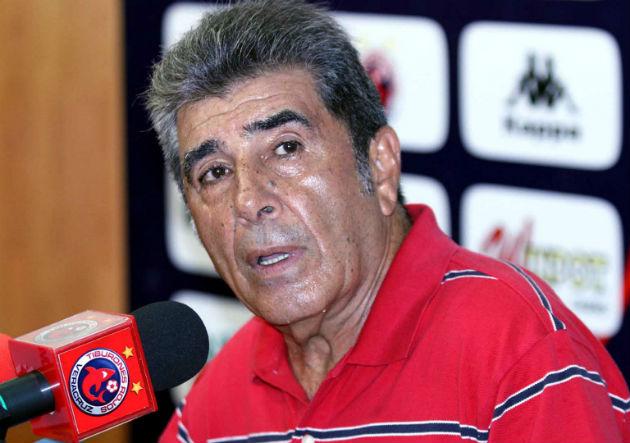 Carlos_Reinoso_Veracruz