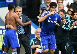 Chelsea_Celebración_Costa_2015