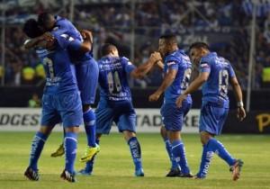 Emelec_Tigre_Copa_Libertadores
