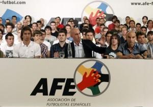 Futbolistas_España