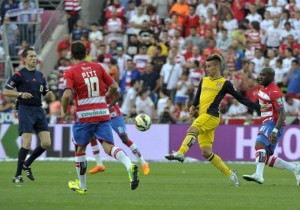 Granada_Atletico_Madrid