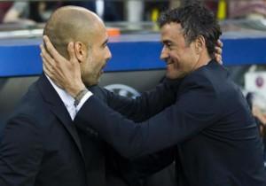 Guardiola_LuisEnrique_Barcelona_Bayern