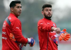 Herrera-Garces_Chile_ANFP