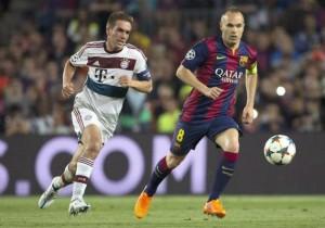 Iniesta_Lahm_Barcelona_Bayern