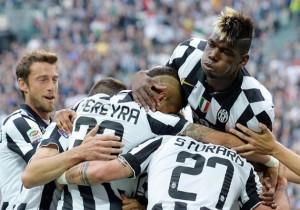 Juventus_Napoli_1