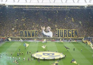 Klopp_Despedida_Borussia_Dortmund_2015