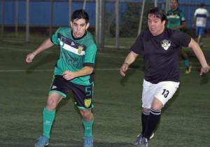 LigaPF_octavos_B
