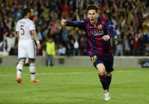 Messi_gol_Barcelona_Bayern