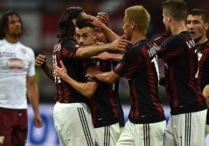 Milan_Celebración_2015