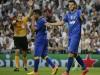 Morata-gol_Juventus