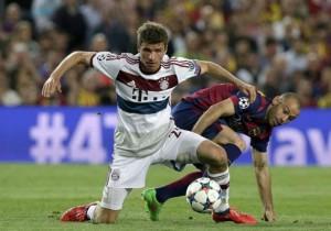 Muller_Mascherano_Barcelona_Bayern