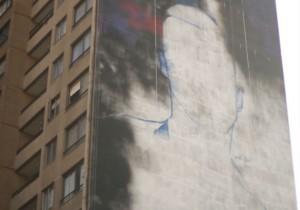 Mural_Nike_2