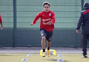 Orellana_Selección_2015_PS