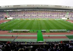 Osaka_Estadio_FIFA_2015