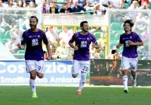 Palermo_Fiorentina_Celebracion