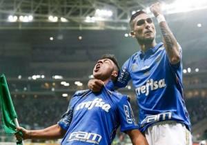 Palmeiras_Sampaio_Correa_Copa_Brasil