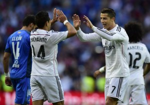 Real_Madrid_Celebración_Cristiano_2015