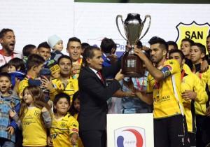 San_Luis_Copa_4_2015_ANFP