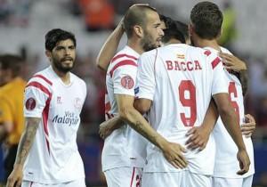 Sevilla_gol_Fiorentina_2015_1