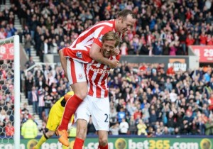 Stoke_Liverpool_Crouch